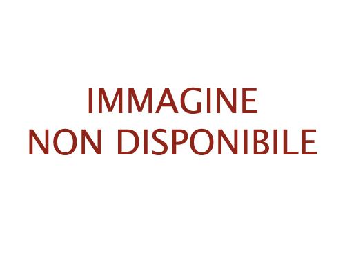 Biancolin Rugolotti Specialisti In Mobili Cucine Arredamento A Solaro Milano Rivenditori Ufficiali Scavolini Moretti Compact Nardiinterni